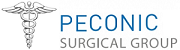Peconic Surgical Group, P.C.
